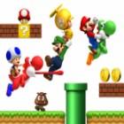 Platforms Games