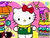 Jogos Hello Kitty
